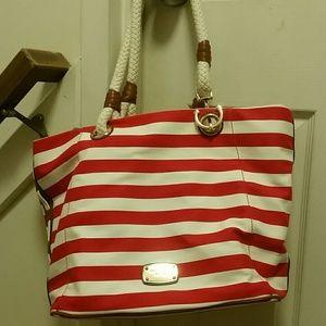 Michael Kors Marina Bag